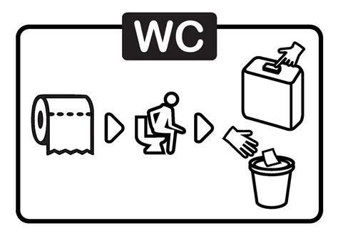 how to use a commode chair jovoto how to use a western toilet breaking barriers