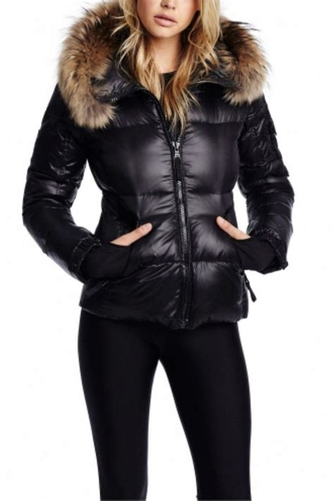 Softjacket Sam J1 sam jacket from new jersey by the house shoptiques