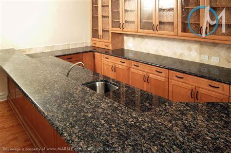 backsplash for blue horizon granite countertop sapphire