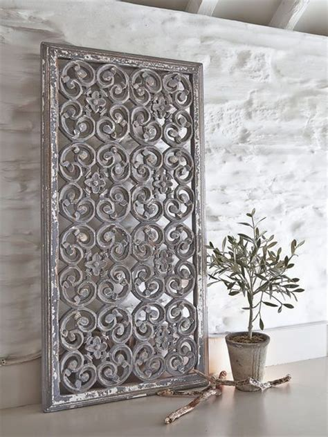 carved wall panel design  gr carved wood wall art