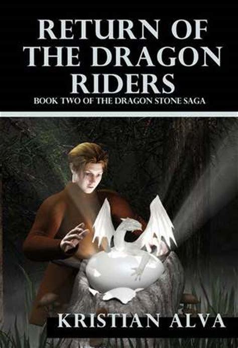 with the the s riders books return of the rider saga 2