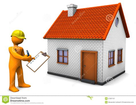 house builder building regulations stock image image 27287151