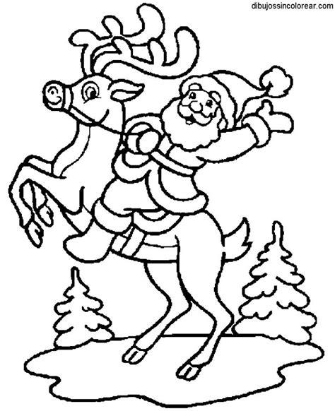 imagenes de santa claus en blanco y negro m 225 s de 25 ideas 250 nicas sobre papa noel para pintar en
