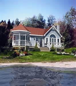 Victorian Cottage House Plans photos house plan cottage plans victorian and caribbean house plans