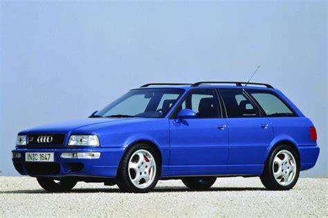 Schnellstes Auto 1990 by Die Deutschen Autos Der 90er Jahre Bilder Autobild De