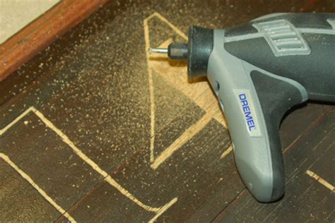 make your own multi tool home dzine home diy so many reasons to buy a dremel