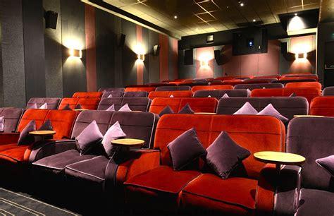 Sofa Cinemas by Sofa Cinemas Birmingham Revistapacheco