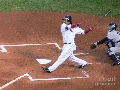 homerun swings homerun swing by kevin fortier