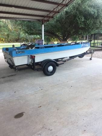 used bass boats jackson ms terry bass boat for sale