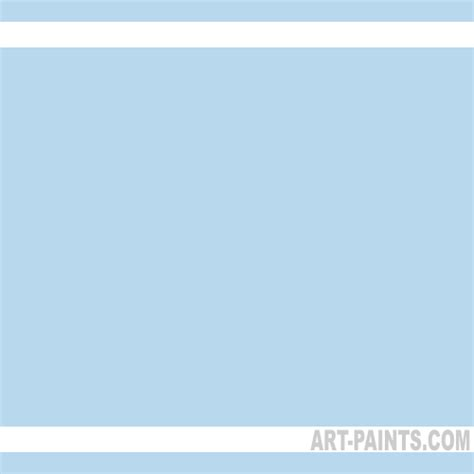 light blue paint light blue lg gloss ceramic paints c 054 lg 24 light