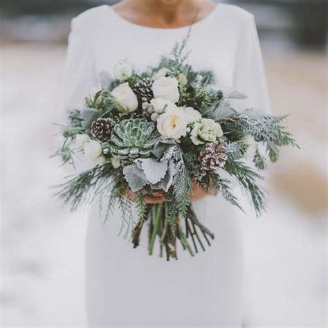 bouquet di fiori per sposa il bouquet ideale per la sposa invernale il di mr
