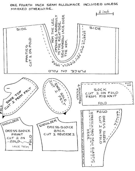 american doll shoe patterns free 30 best doll patterns images on doll patterns
