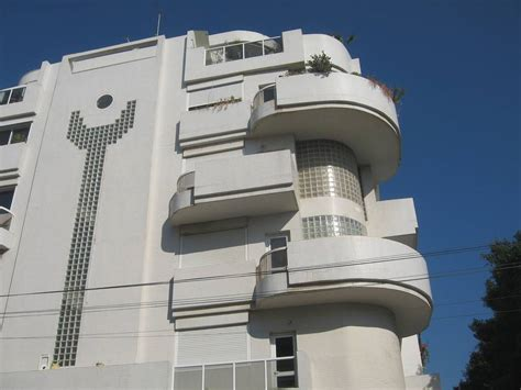 Cool Apartments bauhaus architecture makes for stunning buildings from