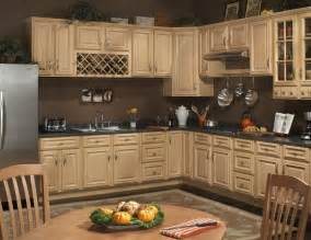 kitchen collection careers 28 images lenox planet