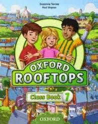 ace 1 activity book suzanne torres comprar el libro esteiro