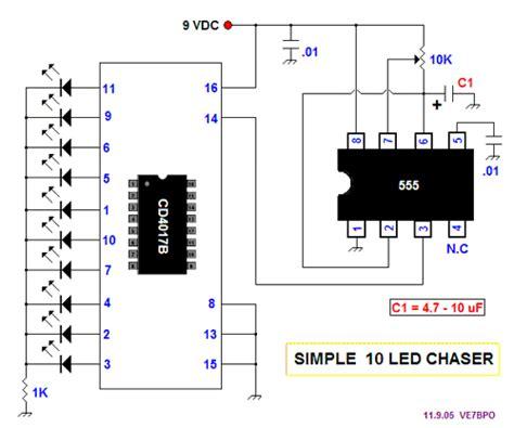 membuat lu led tulisan berjalan cara membuat lu led berjalan untuk pemula