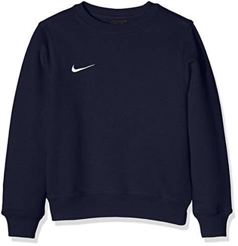 Pull Nike Taille S by Best 20 Sport Style Ideas On Sport