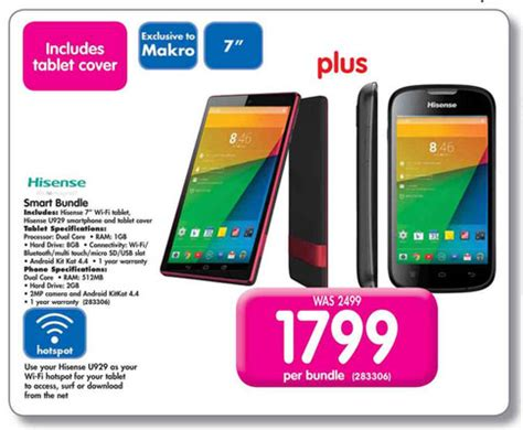 cell phone deals makro cellular deals with vouchers cellphones
