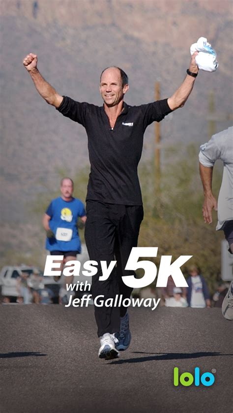 california education code section 48900 jeff galloway couch to 5k 28 images jeff galloway