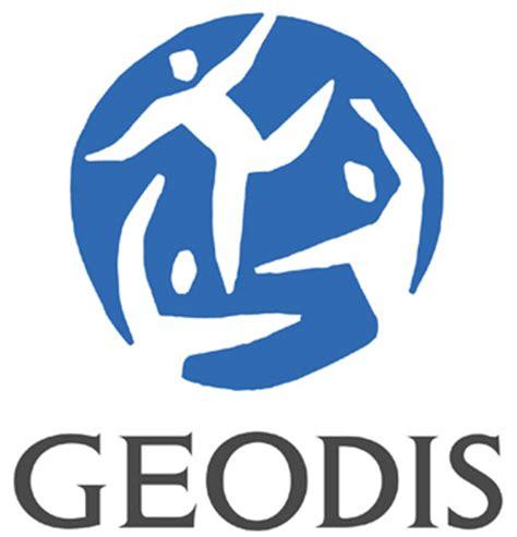 geodis siege social g 233 odis