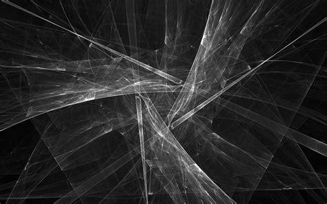 triangle art abstract bw dark pattern wallpaper