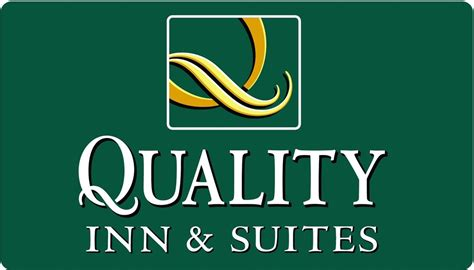 quality inn and quality inn suites silicon valley 27 photos 40