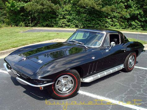 cars parts atlanta craigslist cars parts cars parts atlanta craigslist cars parts