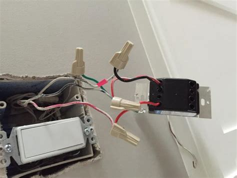 ceiling fan dimmer switch wiring a 3 way switch with dimmer diagram annavernon