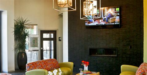 3 bedroom apartments in okc the best 28 images of 3 bedroom apartments in okc 100 3