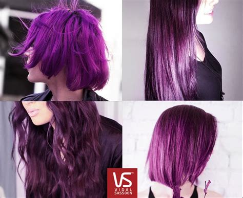 london lilac on black hair 17 best images about london lilac hair color