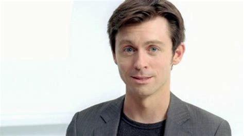 Youi Car Insurance Ad   Commuter on Vimeo