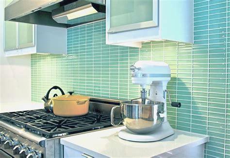vertical subway tile dalton ray custom homes pinterest 17 best images about bathroom ideas on pinterest