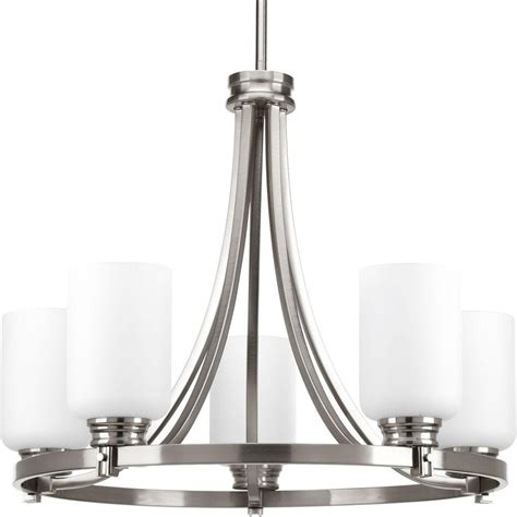 lighting collections for the home lighting collections for the home lighting ideas