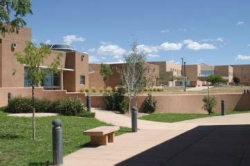 santa fe college housing santa fe community college
