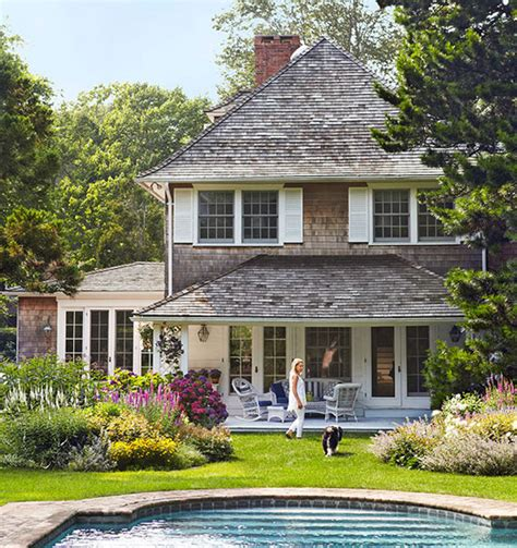 feel closer to seaside in this east hton cottage