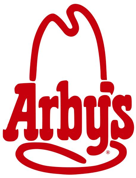 French Fry Diary: French Fry Diary 487: Arby's House Made ... Arby S