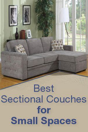 sofas for small spaces discount best 25 couches for small spaces ideas on pinterest