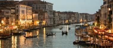 Tours Italy Right Travel 10 Day Classic Italy