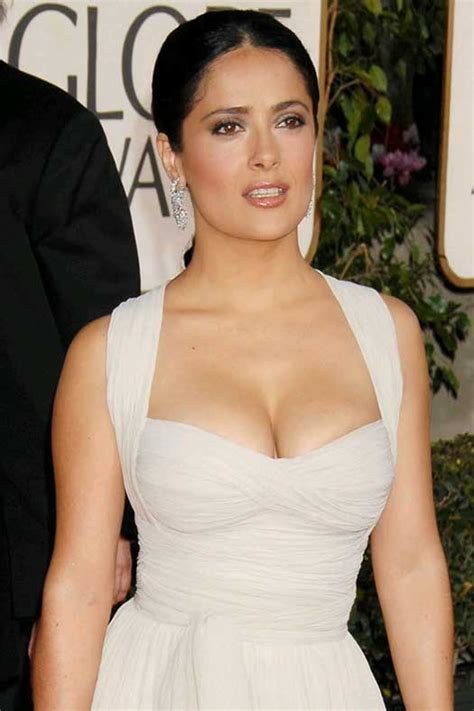 Salma Set Fit L salma hayek facts and beautiful fresh pictures 2013