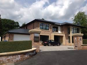 Luxury Home Design Uk by Archirama About Us
