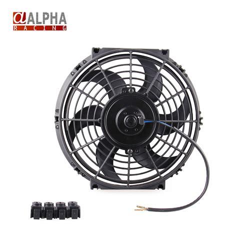 electric radiator fan mounting kit electric radiator fan mounting kit electric free engine