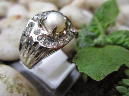 Batu Akik Motif Warna Warni As132 kumpulan gambar contoh ikat cincin pria koleksi batu