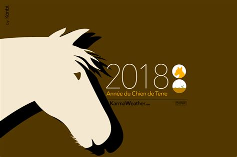 new year 2018 feng shui cures horoscope chinois 2018 cheval