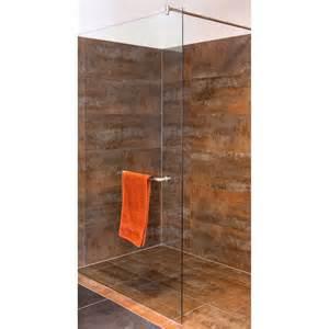 walkin duschen walk in dusche wi 1000 10 10mm esg glasdusche mit