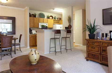 one bedroom apartments austin tx austin texas apartments the ranch round rock
