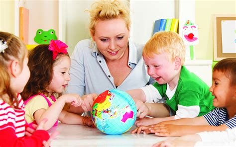 the education of the child and early lectures on education books child care course perth wa free aid course