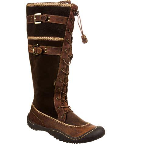 jambu boots jambu celica boot s backcountry