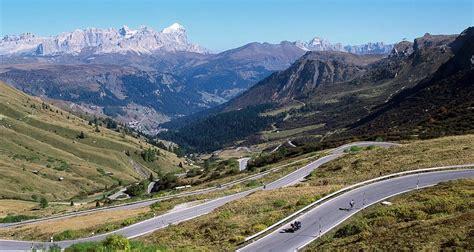 Motorradtouren Tannheimer Tal by Motorradtouren In Tirol Tannheimertal Unterkunft ǀ