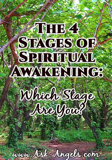 nondual therapy the psychology of awakening books best 25 spirituality ideas on reiki