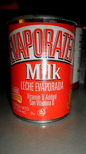 evaporated milk substitute recipe the rehomesteaders pinterest